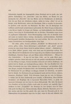 Bild der Seite - 432 - in Die österreichisch-ungarische Monarchie in Wort und Bild - Oberösterreich und Salzburg, Band 6