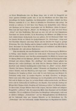Bild der Seite - 439 - in Die österreichisch-ungarische Monarchie in Wort und Bild - Oberösterreich und Salzburg, Band 6