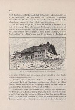 Bild der Seite - 466 - in Die österreichisch-ungarische Monarchie in Wort und Bild - Oberösterreich und Salzburg, Band 6