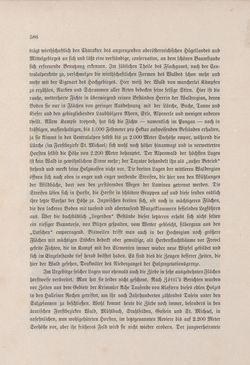 Image of the Page - 586 - in Die österreichisch-ungarische Monarchie in Wort und Bild - Oberösterreich und Salzburg, Volume 6