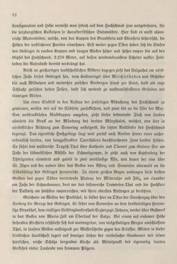 Bild der Seite - 12 - in Die österreichisch-ungarische Monarchie in Wort und Bild - Steiermark, Band 7
