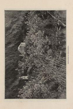 Bild der Seite - 17 - in Die österreichisch-ungarische Monarchie in Wort und Bild - Steiermark, Band 7