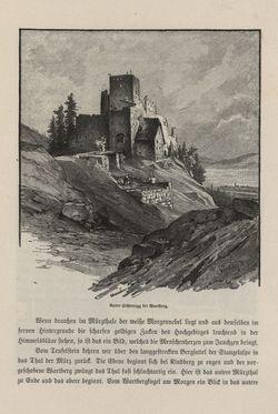 Image of the Page - 25 - in Die österreichisch-ungarische Monarchie in Wort und Bild - Steiermark, Volume 7
