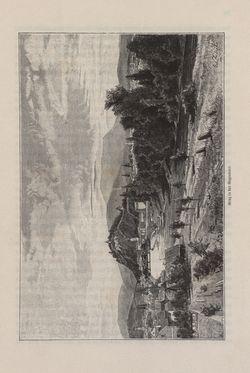 Bild der Seite - 49 - in Die österreichisch-ungarische Monarchie in Wort und Bild - Steiermark, Band 7
