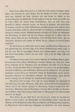 Image of the Page - 116 - in Die österreichisch-ungarische Monarchie in Wort und Bild - Steiermark, Volume 7
