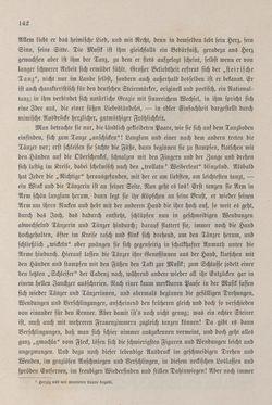 Bild der Seite - 142 - in Die österreichisch-ungarische Monarchie in Wort und Bild - Steiermark, Band 7