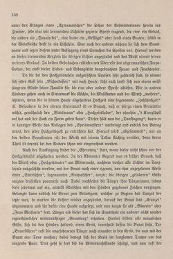 Bild der Seite - 158 - in Die österreichisch-ungarische Monarchie in Wort und Bild - Steiermark, Band 7