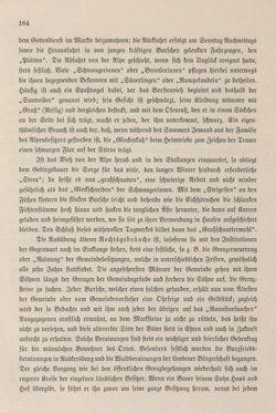 Image of the Page - 164 - in Die österreichisch-ungarische Monarchie in Wort und Bild - Steiermark, Volume 7