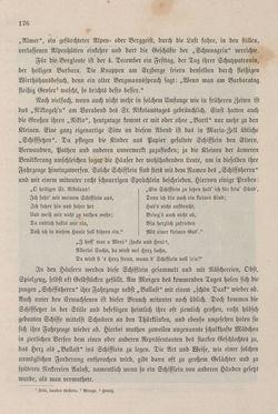 Bild der Seite - 176 - in Die österreichisch-ungarische Monarchie in Wort und Bild - Steiermark, Band 7