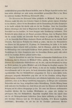 Bild der Seite - 242 - in Die österreichisch-ungarische Monarchie in Wort und Bild - Steiermark, Band 7