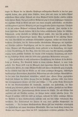 Bild der Seite - 306 - in Die österreichisch-ungarische Monarchie in Wort und Bild - Steiermark, Band 7