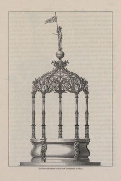 Bild der Seite - 347 - in Die österreichisch-ungarische Monarchie in Wort und Bild - Steiermark, Band 7