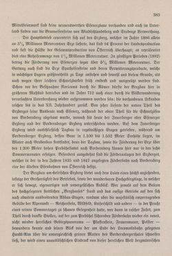 Bild der Seite - 383 - in Die österreichisch-ungarische Monarchie in Wort und Bild - Steiermark, Band 7