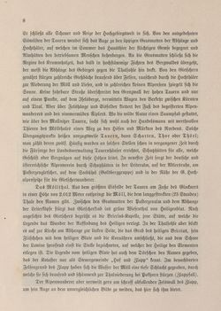 Bild der Seite - 8 - in Die österreichisch-ungarische Monarchie in Wort und Bild - Kärnten und Krain, Band 8