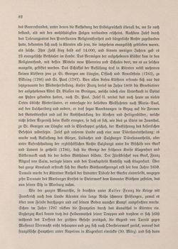 Bild der Seite - 82 - in Die österreichisch-ungarische Monarchie in Wort und Bild - Kärnten und Krain, Band 8