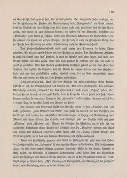 Bild der Seite - 123 - in Die österreichisch-ungarische Monarchie in Wort und Bild - Kärnten und Krain, Band 8