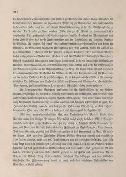 Bild der Seite - 214 - in Die österreichisch-ungarische Monarchie in Wort und Bild - Kärnten und Krain, Band 8