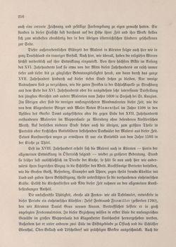 Bild der Seite - 216 - in Die österreichisch-ungarische Monarchie in Wort und Bild - Kärnten und Krain, Band 8