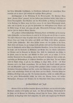 Bild der Seite - 239 - in Die österreichisch-ungarische Monarchie in Wort und Bild - Kärnten und Krain, Band 8