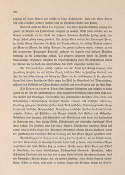 Bild der Seite - 384 - in Die österreichisch-ungarische Monarchie in Wort und Bild - Kärnten und Krain, Band 8