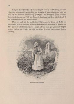 Bild der Seite - 428 - in Die österreichisch-ungarische Monarchie in Wort und Bild - Kärnten und Krain, Band 8