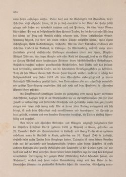 Bild der Seite - 434 - in Die österreichisch-ungarische Monarchie in Wort und Bild - Kärnten und Krain, Band 8