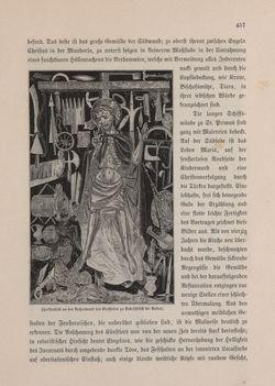 Image of the Page - 457 - in Die österreichisch-ungarische Monarchie in Wort und Bild - Kärnten und Krain, Volume 8