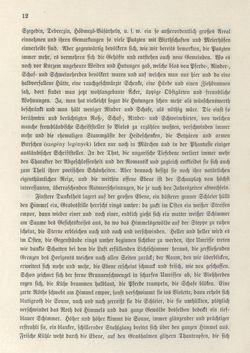 Bild der Seite - 12 - in Die österreichisch-ungarische Monarchie in Wort und Bild - Ungarn (2), Band 9