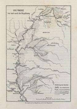 Bild der Seite - 29 - in Die österreichisch-ungarische Monarchie in Wort und Bild - Ungarn (2), Band 9
