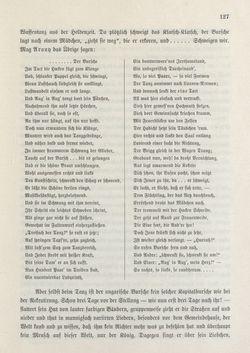 Image of the Page - 127 - in Die österreichisch-ungarische Monarchie in Wort und Bild - Ungarn (2), Volume 9