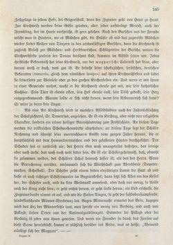 Image of the Page - 145 - in Die österreichisch-ungarische Monarchie in Wort und Bild - Ungarn (2), Volume 9