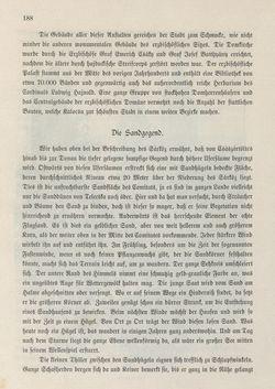 Bild der Seite - 188 - in Die österreichisch-ungarische Monarchie in Wort und Bild - Ungarn (2), Band 9