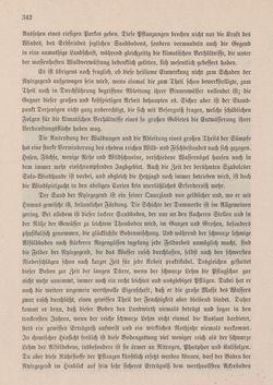 Bild der Seite - 342 - in Die österreichisch-ungarische Monarchie in Wort und Bild - Ungarn (2), Band 9