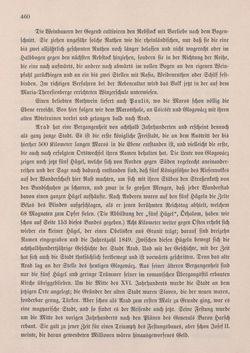 Bild der Seite - 460 - in Die österreichisch-ungarische Monarchie in Wort und Bild - Ungarn (2), Band 9
