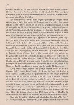 Bild der Seite - 488 - in Die österreichisch-ungarische Monarchie in Wort und Bild - Ungarn (2), Band 9