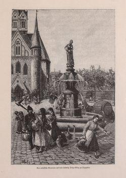 Bild der Seite - 503 - in Die österreichisch-ungarische Monarchie in Wort und Bild - Ungarn (2), Band 9