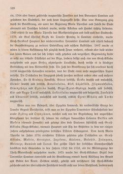 Bild der Seite - 528 - in Die österreichisch-ungarische Monarchie in Wort und Bild - Ungarn (2), Band 9