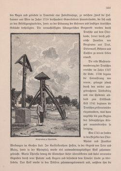 Bild der Seite - 553 - in Die österreichisch-ungarische Monarchie in Wort und Bild - Ungarn (2), Band 9