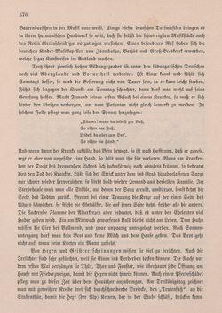 Bild der Seite - 576 - in Die österreichisch-ungarische Monarchie in Wort und Bild - Ungarn (2), Band 9