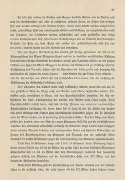 Bild der Seite - 27 - in Die österreichisch-ungarische Monarchie in Wort und Bild - Das Küstenland, Band 10