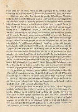 Bild der Seite - 28 - in Die österreichisch-ungarische Monarchie in Wort und Bild - Das Küstenland, Band 10