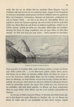 Bild der Seite - 35 - in Die österreichisch-ungarische Monarchie in Wort und Bild - Das Küstenland, Band 10