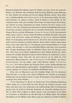 Bild der Seite - 80 - in Die österreichisch-ungarische Monarchie in Wort und Bild - Das Küstenland, Band 10
