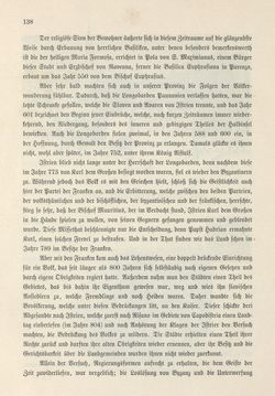 Bild der Seite - 138 - in Die österreichisch-ungarische Monarchie in Wort und Bild - Das Küstenland, Band 10