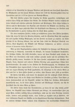 Bild der Seite - 140 - in Die österreichisch-ungarische Monarchie in Wort und Bild - Das Küstenland, Band 10