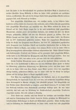 Bild der Seite - 236 - in Die österreichisch-ungarische Monarchie in Wort und Bild - Das Küstenland, Band 10