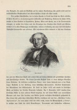 Image of the Page - 255 - in Die österreichisch-ungarische Monarchie in Wort und Bild - Das Küstenland, Volume 10
