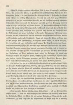 Bild der Seite - 304 - in Die österreichisch-ungarische Monarchie in Wort und Bild - Das Küstenland, Band 10