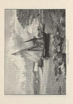 Bild der Seite - 339 - in Die österreichisch-ungarische Monarchie in Wort und Bild - Das Küstenland, Band 10
