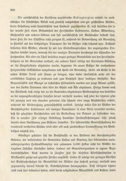 Bild der Seite - 356 - in Die österreichisch-ungarische Monarchie in Wort und Bild - Das Küstenland, Band 10